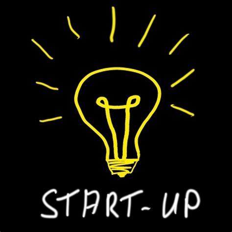 Publishing CompanyPublishing Company - Business Plan # 227499